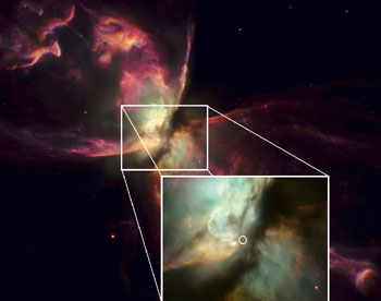 bugnebula-hst-annotated