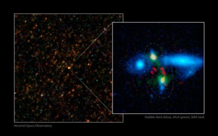 Massive_galaxy_merger_caught_in_the_act_large