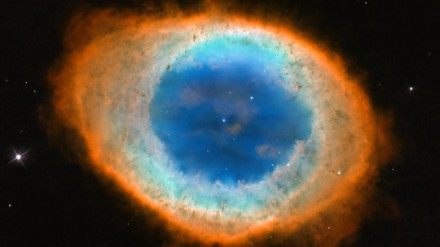 Ring_Nebula_large