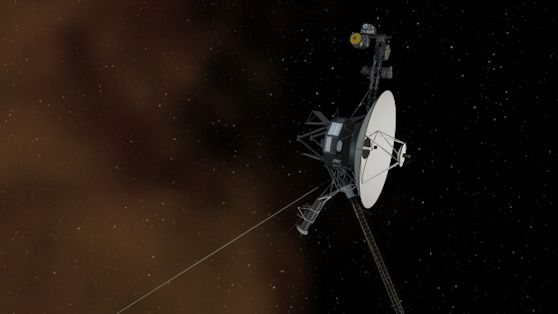 voyager12082013