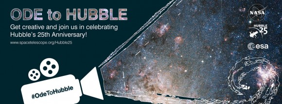 OdeHubble