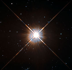 Proxima_Centauri,_our_nearest_neighbour