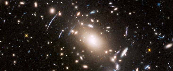 astronomy final Phys 202, astronomy final exam study guide the following is for review of the material we have covered after the third examination, which will comprise 50% of the final examination.